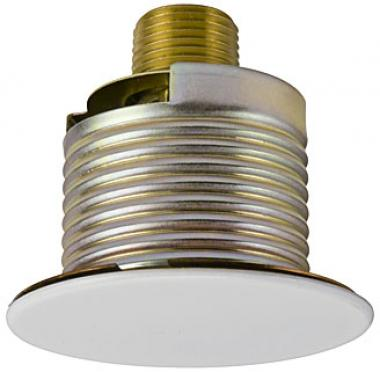 Concealed Quot The Inch Quot Sprinkler Heads American Fire Hose