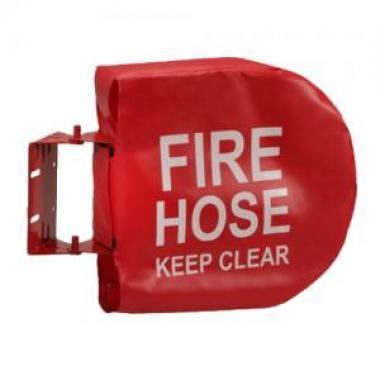 Hose Reel Covers  sc 1 st  American Fire Hose u0026 Cabinet & Hose Reel Covers | American Fire Hose u0026 Cabinet