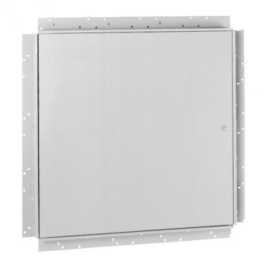 Fire Rated Access Panels For Drywall | Exterior Access Doors